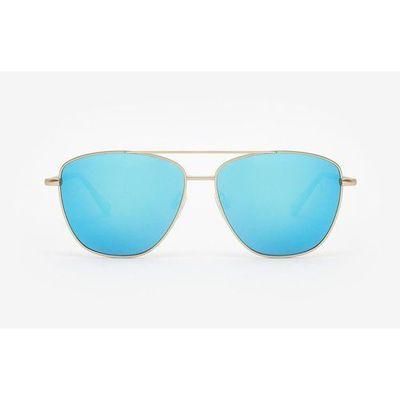 Okulary przeciwsłoneczne HAWKERS Tymoteo - sklep obuwniczy