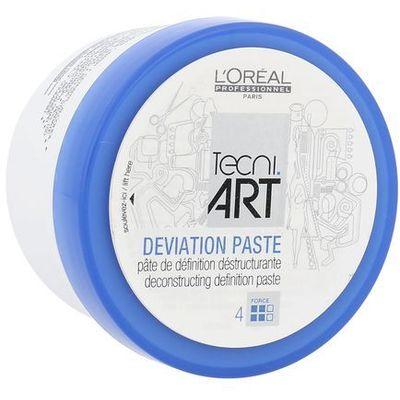 Stylizacja włosów L'Oréal Professionnel