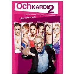 Filmy polskie  Galapagos Films InBook.pl
