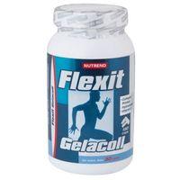 Nutrend Flexit Gelacoll 180 kaps