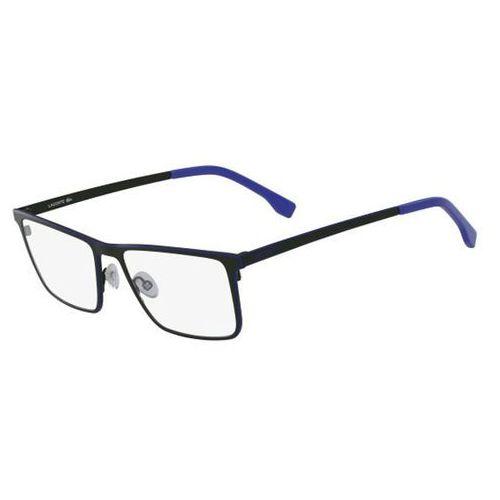 Lacoste Okulary korekcyjne l2232 315