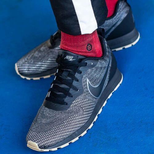 md runner 2 eng mesh (916774-010) marki Nike