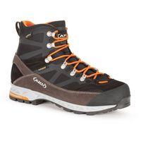 Aku buty trekkingowe męskie Trekker Pro Gtx 9,5 (44,0)