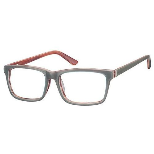 Smartbuy collection Okulary korekcyjne afton a67 d
