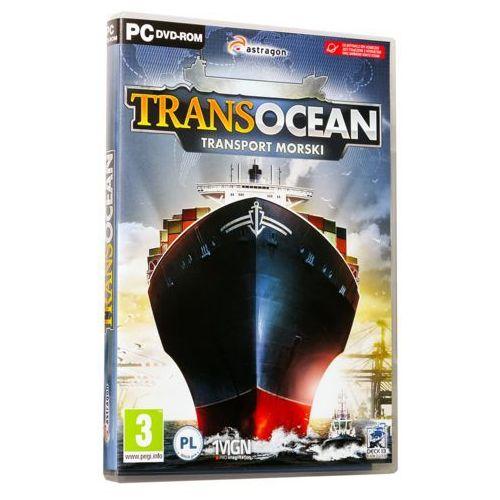 Transocean Transport morski (PC)