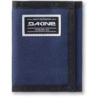 portfel DAKINE - Vert Rail Wallet Darknavy (DARKNAVY) rozmiar: OS