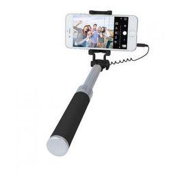 Kijki do selfie  TelForceOne Neonet.pl