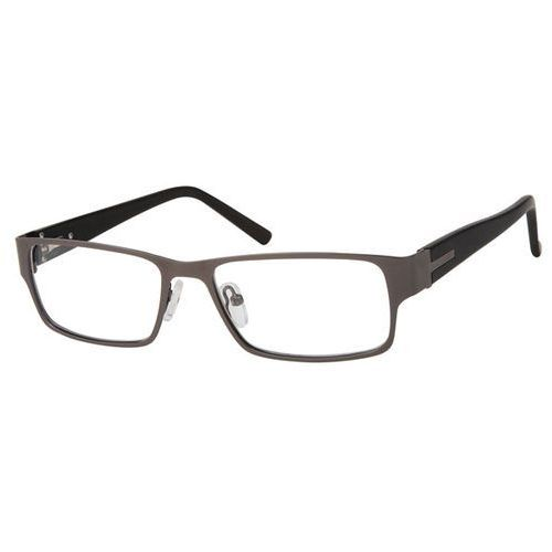 Okulary korekcyjne barnaby 220 a Smartbuy collection
