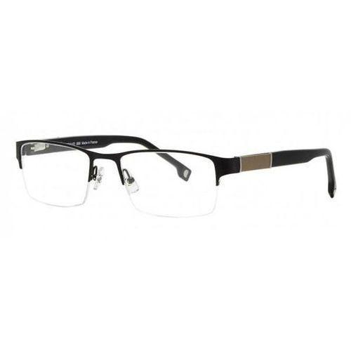Okulary korekcyjne ce6042 c00 Cerruti