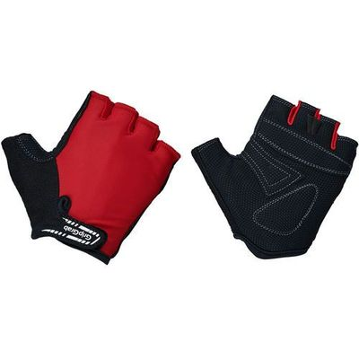Rękawiczki dla dzieci GripGrab Bikester