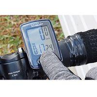 Licznik rowerowy CATEYE Velo Wireless+ CC-VT235W DARMOWY TRANSPORT (4990173028597)