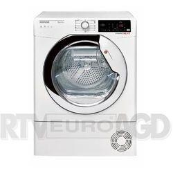 Pozostałe pranie i suszenie  Hoover RTV EURO AGD