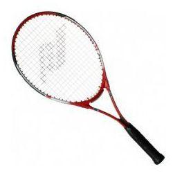 Tenis ziemny  Rucanor All4Win.pl