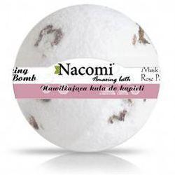 Sole i kule do kąpieli  Nacomi Bodyland.pl