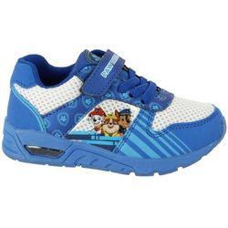 Buty sportowe dla dzieci  Disney by Arnetta Mall.pl