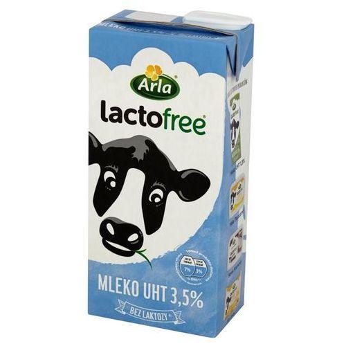 Mleko ARLA LaktoFree 3,2% 1l