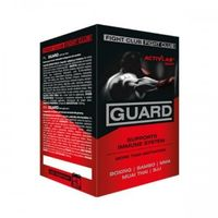 Activlab Fight Club Guard - 120 kaps.