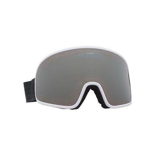 Gogle narciarskie electrolite eg2016102 brsr Electric