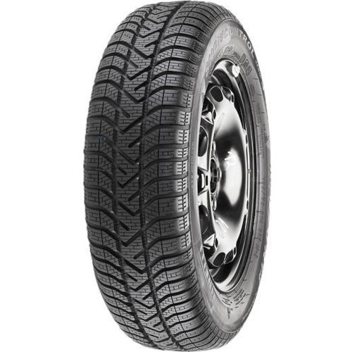 Pirelli SnowControl 3 195/60 R15 88 T