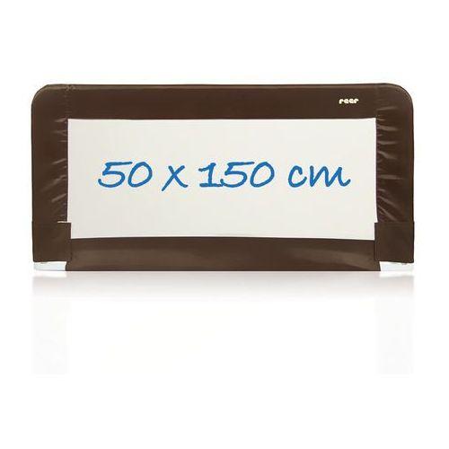 Barierka do łóżka 'Sleep'n Keep' 150x50cm REER - 150cm