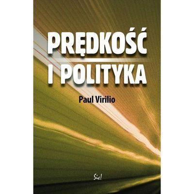 Politologia Sic
