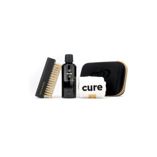 Crep protect - zestaw do czyszczenia obuwia crep protect - cure ultimate cleanin