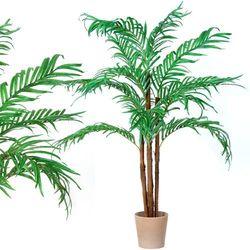 Pozostałe wyposażenie i dekoracje  PLANTASIA ® Makstor