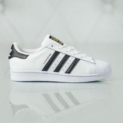 Pozostała moda i styl Adidas
