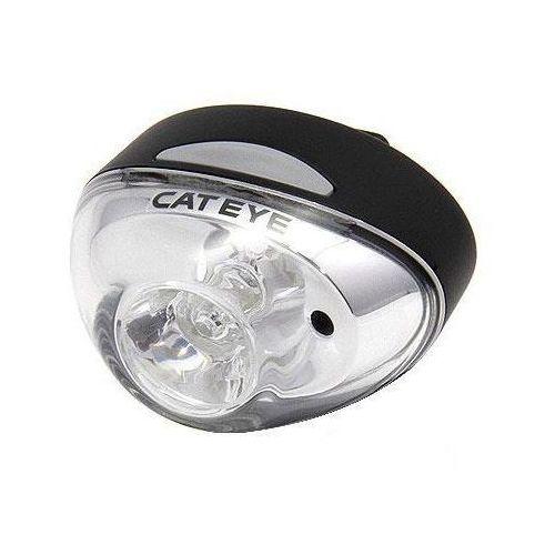 Wyprzedaż lampka przednia tl-ld611-f rapid1 marki Cateye