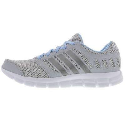 Obuwie do biegania Adidas Sport-club.pl