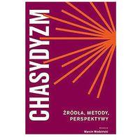 Chasydyzm. Źródła, metody, perspektywy, Austeria