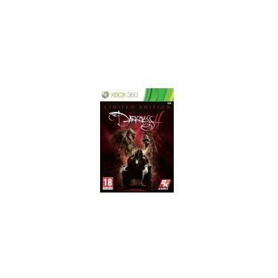 Gry Xbox 360 2K Games konsoleigry.pl