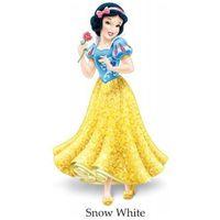 Disney Dekoracja  śnieżka (5902891855958)