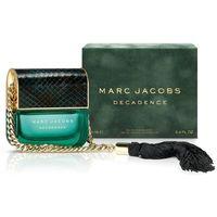 Marc Jacobs Decadence Woman 100ml EdP