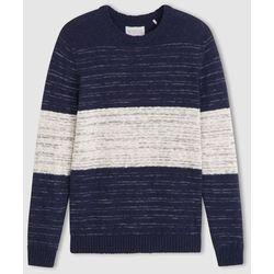 Swetry męskie MINIMUM La Redoute