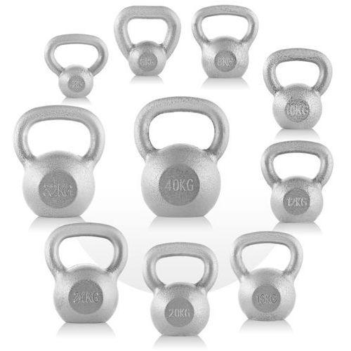 Kettlebells 10 kg Sport-tiedje