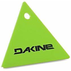 Akcesoria do snowboardu  Dakine Winter Surf-Sport.Com