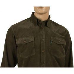 Koszule męskie Dockland mensklep