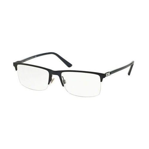 Okulary korekcyjne rl5094 9119 Ralph lauren