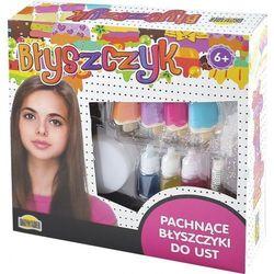 Toaletki dla dzieci  DROMADER InBook.pl