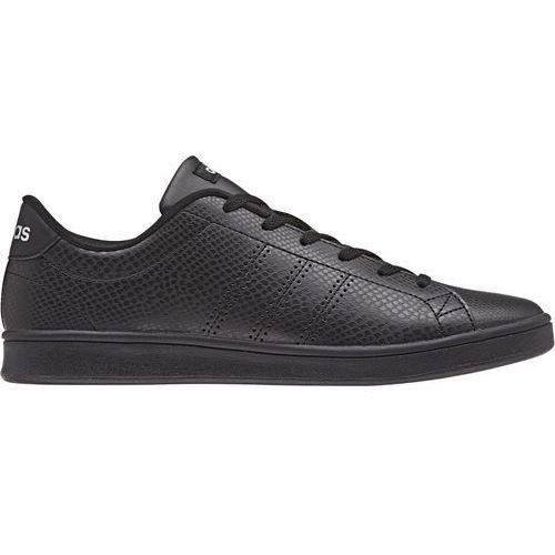 Adidas Buty advantage clean qt db1854