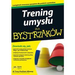 Pamiętniki, dzienniki i listy  HELION InBook.pl