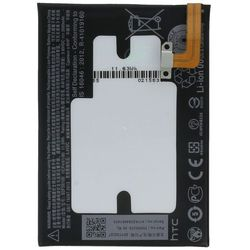 Baterie do telefonów  HTC gustaf.pl