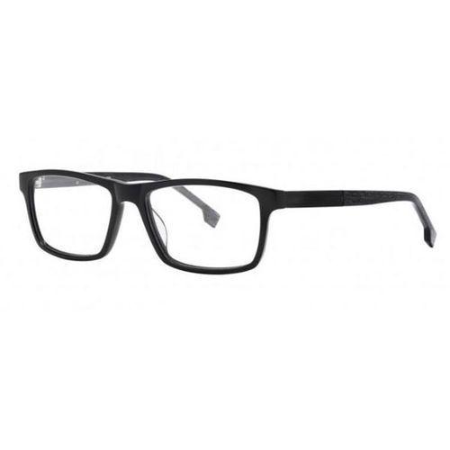 Okulary korekcyjne ce6063 c00 Cerruti