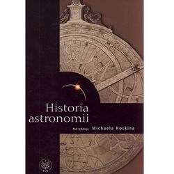Astronomia  Wydawnictwo Uniwersytetu Warszawskiego TaniaKsiazka.pl
