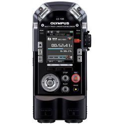Dyktafony  Olympus e-fotojoker.pl