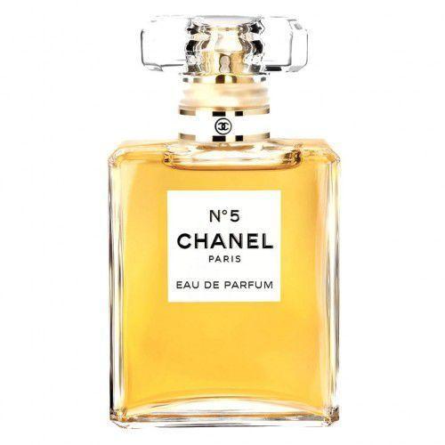 No. 5 woda perfumowana 100ml tester Chanel - Świetny upust