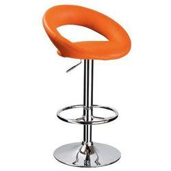 Hokery  SIGNAL e-krzeslo