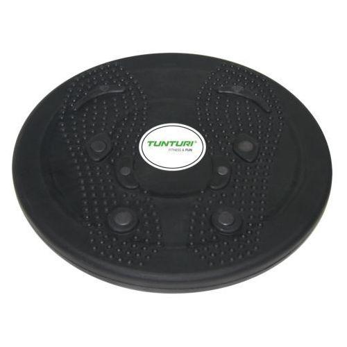 Tunturi Twister Motion Trainer