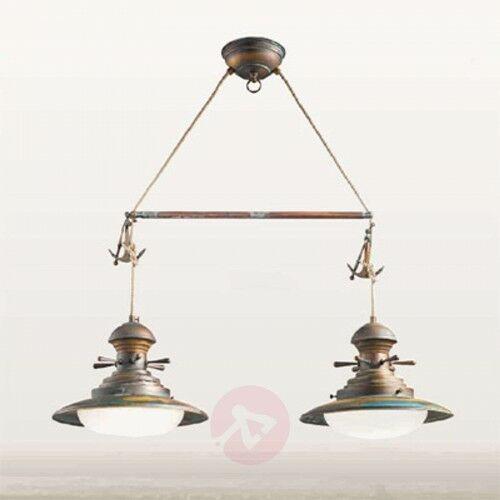 Lampy sufitowe Cremasco opinie, recenzje ceny lepsze od